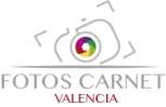 Fotos carnet en valencia